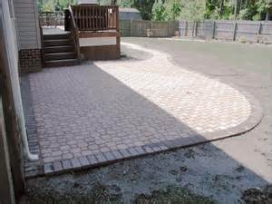 Paver Patio Designs Patterns Patio Pavers Designs Paver Design Patterns Interlocking Paver Patio Designs Interior Designs
