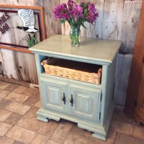 amy howard light antique wax 29 best rescued restorations my chalk painted furniture