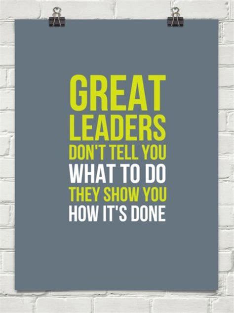 great leadership quotes leader great leadership quotes quotesgram