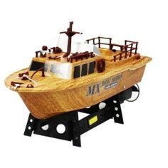 rc sw boat electric gift list for extended family on pinterest micro rc wen
