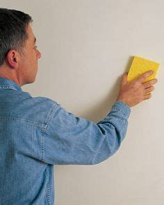 cleaning solutions cleaning and homekeeping