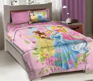 disney princess bedding for girls easy kids bedroom