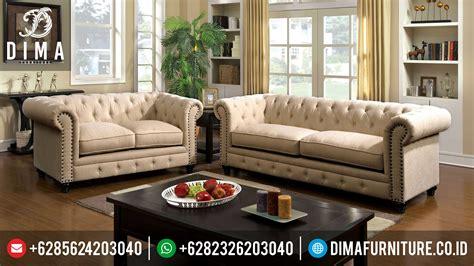 Daftar Sofa Ruang Tamu Minimalis model kursi sofa minimalis modern brokeasshome