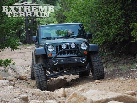 hybrid jeep wrangler is a hybrid jeep wrangler extremeterrain com