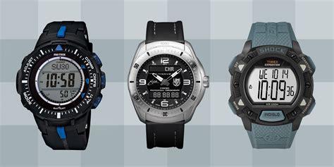 best digital 15 best digital watches for 2018 digital s wrist
