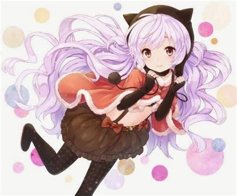 imagenes anime neko aporte imagenes anime neko im 225 genes taringa