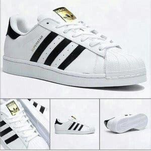 Sepatu Adidas Superstar Foundation Pack jual sepatu adidas superstar foundation pack miduk
