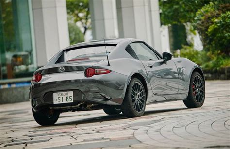 mx mazda mazda mx 5 pictures posters news and on your