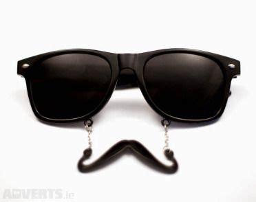 Cool L Shades Pin By Obscurious On Pompous Store Menswear Pinte