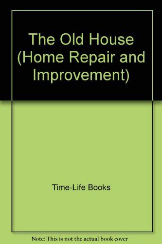time home repair and improvement series new and
