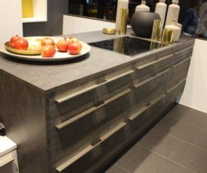 Small Narrow Kitchen Design Change Up Your Space With New Kitchen Cabinet Handles