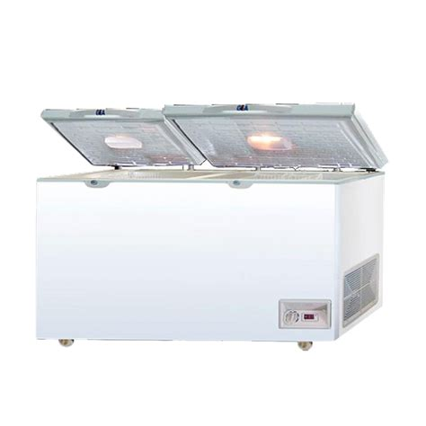 Gea Chest Freezer Ab 600 Tx Garansi Resmi Murah jual gea ab 600 tx putih chest freezer 607 l 170 cm
