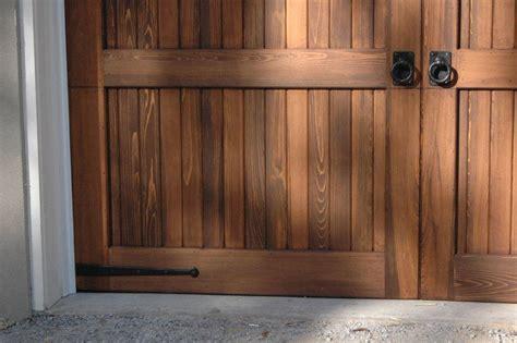 garage door hardware decorative decorative garage door hardware types cabinet hardware