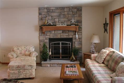 fireplace amazing other uses for fireplace screens decor modern stone fireplace wall amazing fireplace spark screen home