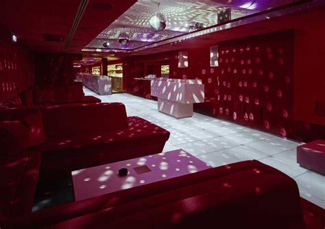 Contemporary Interiors Furniture, Interior Design e architect