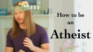 Awaken With Jp Sears Detox by Awakenwithjp