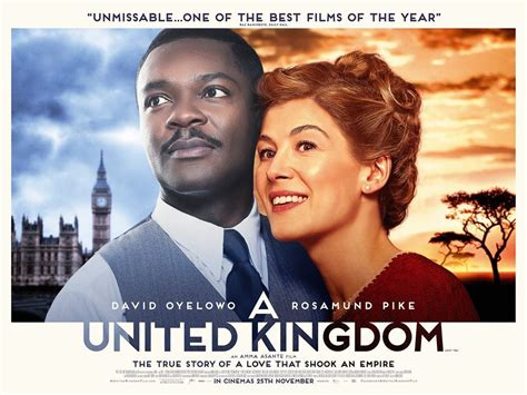 watch movie online free streaming a united kingdom 2016 watch a united kingdom online free stream