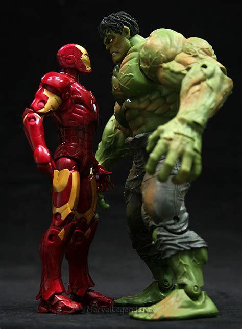 imagenes sorprendentes de hulk im 225 genes de hulk