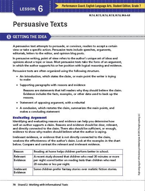 Persuasive Essay On Stem Cell Research by Persuasive Essays Stem Cell Research