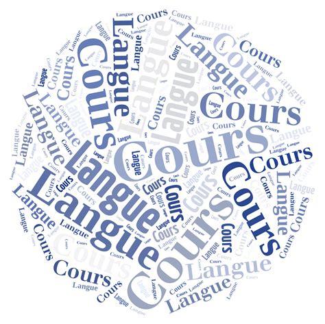 language fr langues cphacademiafr
