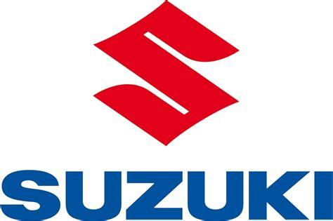 Maruti Suzuki Company Logo Maruti Suzuki Plants To Stay Shut From Today For Regular