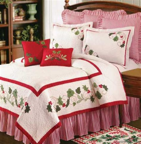 Where Can I Buy Quilts by Collection Where Can I Buy Bedding Pictures