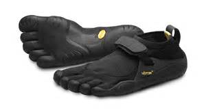 Most Comfortable Training Shoes Customer Question Vibram Fivefingers For Every Day Use