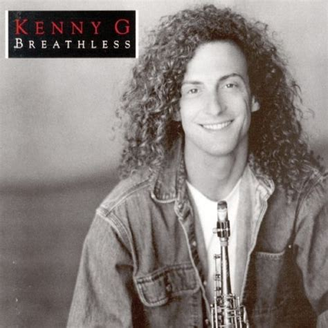 Kenny G Wedding Song List by 17 Best Images About Book 1 Playlist Windows Of