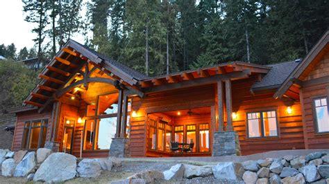 idaho mountain style home mountain architects hendricks mountain architects hendricks architecture idaho