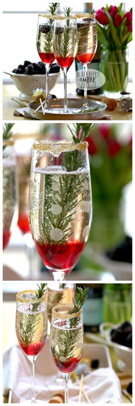 holiday drinks for adults 17 best ideas about cocktail on drinks