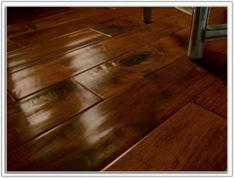 laminate flooring that is waterproof flooring home