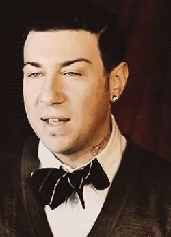 Kmj Zacky Pjg Navy 1 welcome to the m n family find make gfycat gifs