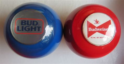Bud Light Shift Knob by 734 Best Images About Shifter Knobs On