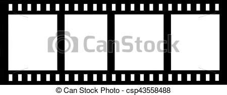 camera roll film.