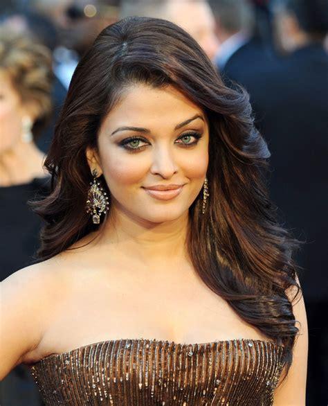 Aishwarya Rai Bachchan | aishwarya rai bachchan hd wallpapers