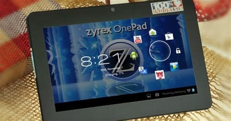 Tablet Android 800 Ribuan zyrex onepad sm746 cherrybelle harga spesifikasi tablet