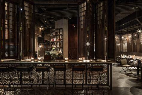 design cafe hong kong private rooms 187 retail design blog