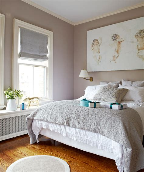 taupe bedrooms how to decorate with sherwin williams poised taupe