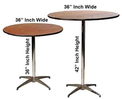 7 table seats how many 42 inch table seats how many trendy standard height