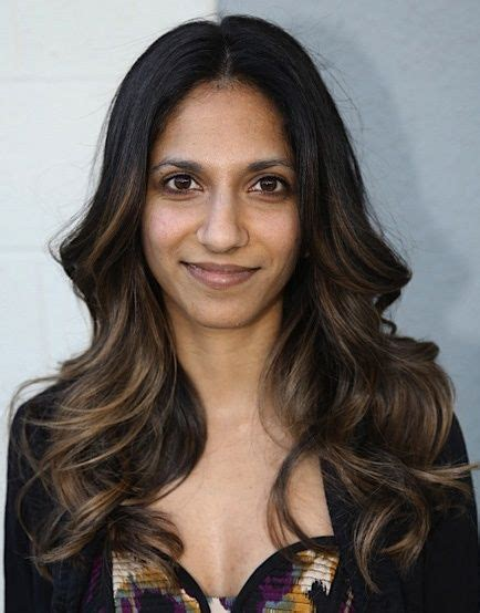 indian hairstyles highlights 25 best ideas about indian hair color on pinterest fall