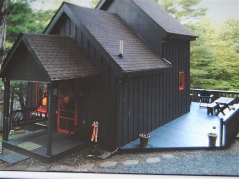 zaloo s canoes reviews tiny cabin cottage 1 bedroom sleeps 4 steps vrbo