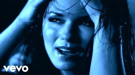 shania twain you re still the one youtube