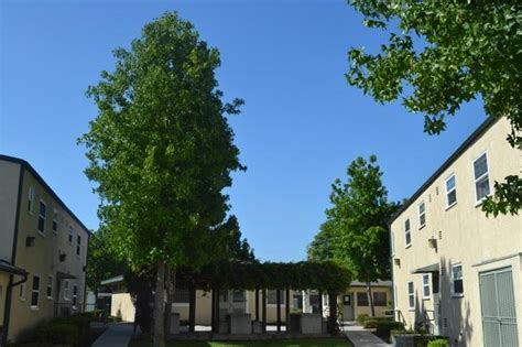 saving housing in athens westmont supervisor