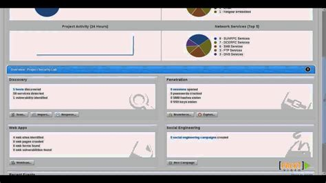 linux tutorial on youtube kali linux tutorial security by penetration testing