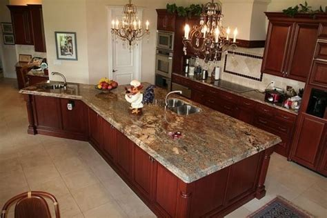 floor and decor granite countertops crema bordeaux granite countertop design ideas