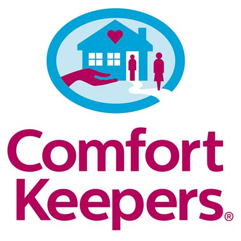 Comfort Keepers by Comfort Keepers Sfe Comfkeeperssfe