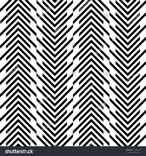 stripe pattern en francais seamless stripe pattern vector black and white texture