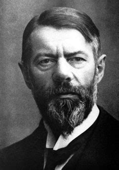 William And Mba Vs by Max Weber The Economist