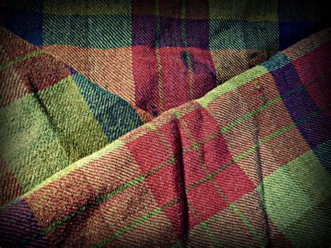 kilt pattern meaning tartans and what they mean two chums