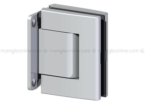 test apertura porte cerniera per vetro idraulica apertura a 0 176 90 176 90 176